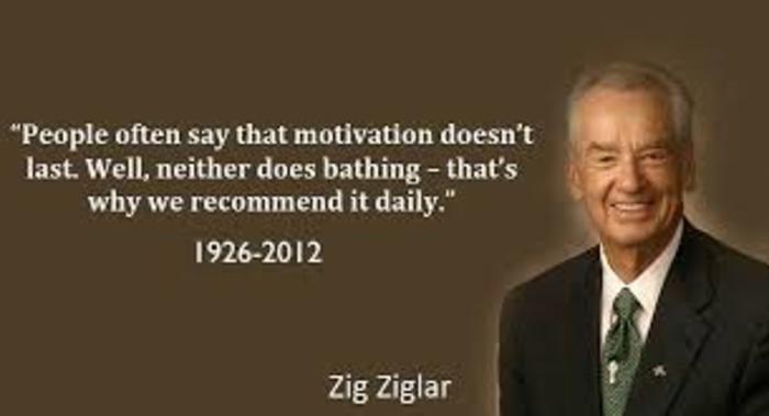 motivation quotes zig ziglar