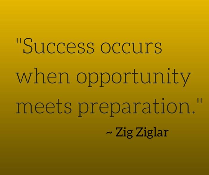 opportunity quotes zig ziglar