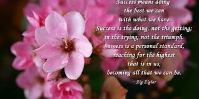success quotes zig ziglar