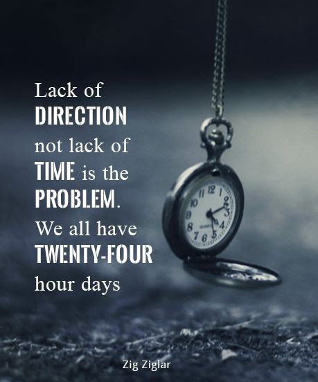 Zig Ziglar See You At The Top Quotes Superb Photos 98 Best Be