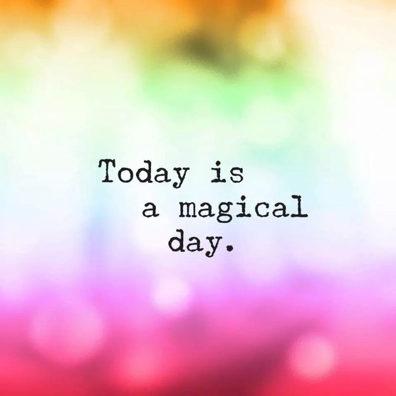 magical-day