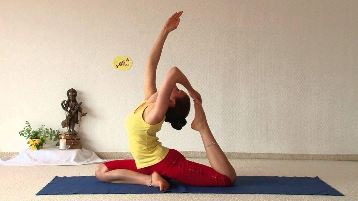yoga-asana-2