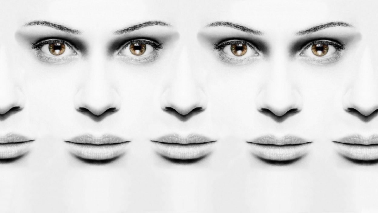 enlightened-woman-2