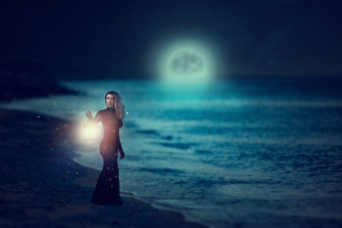 enlightened-woman-3